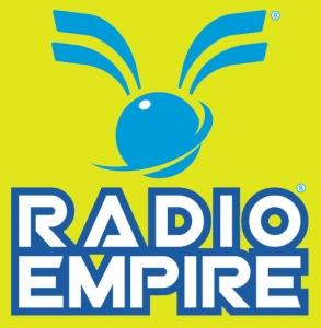 Radio Empire 102.4 FM