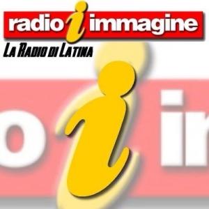 Radio Immagine - 92.0 FM