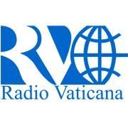 Vatican Radio 5 - 105.0 FM