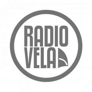 Radio Vela - 90.6 FM