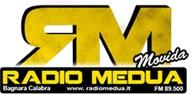 Radio Medua - 89.5 FM