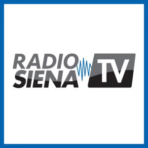 Radio Siena  92.2 FM