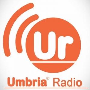 Umbria Radio 92.00 FM