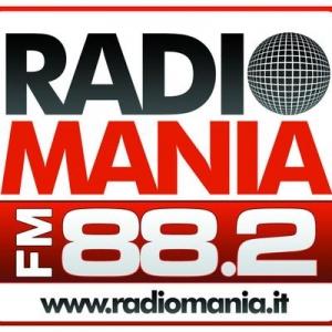 Radio Mania 88.2 FM