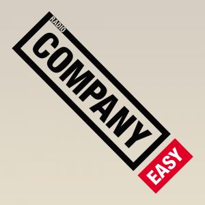 Radio Company Easy 98.7 FM98.7