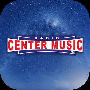 Radio Center Music 99.1 FM