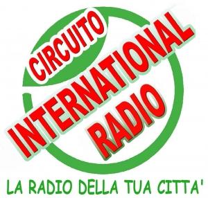Circuito International Radio 98.3 FM