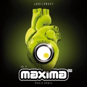 Máxima FM Barcelona - 104.2 FM
