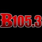 B105.3
