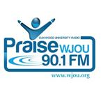 Praise 90.1