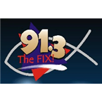 The Fix 91.3 FM