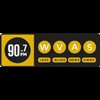 WVAS-HD3