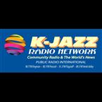 K-Jazz
