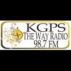 KGPS-LP