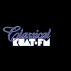 KUAT-FM