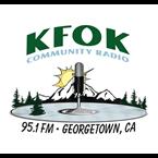 KFOK-LP