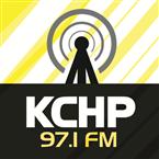 KCHP-LP - K-Chapel 97.1
