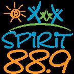 Spirit FM 88.9 FM