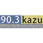 KAZU-HD2