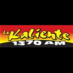 La Kaliente 1370