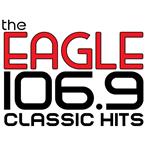 KDGL - The Eagle 106.9