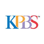 KPBS 2