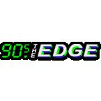 The Edge - 90.5