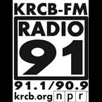 Radio 91