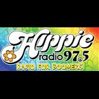 Hippie Radio 97.5 FM