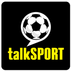 talkSPORT - 1089 AM