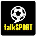talkSPORT - 1089 AM