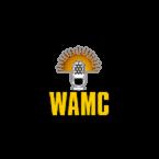 WAMC-HD2