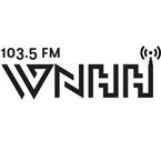 WNHH-LP