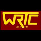 WRTC-FM