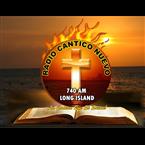 Radio Cantico Nuevo