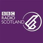 BBC Radio Scotland MW - Falkirk