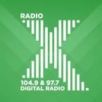 Radio X - 97.7 FM