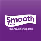 Smooth Radio (North West)
