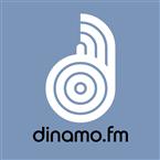 dinamo.fm