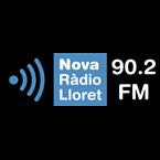 Nova Radio Lloret 90.2 FM