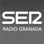 Radio Granada (Cadena SER) 1080 AM