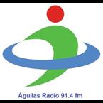 Águilas Radio 91.4 FM