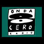 Onda Cero - La Rioja 89.1 FM