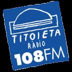 Titoieta Radio 107.7 FM