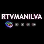 Radio Municipal Manilva 100.9 FM