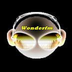 WonderFM 101.6 FM