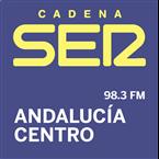 SER Andalucia Centro 98.3 FM