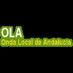 Onda Local de AndalucIa Radio 107.0 FM