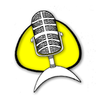 Radio Universidad Leon 106.6 FM
