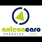 Antena Caro 96 FM